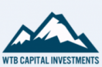 WTB Capital Investments, LLC.