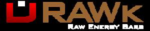 URAWk_logo